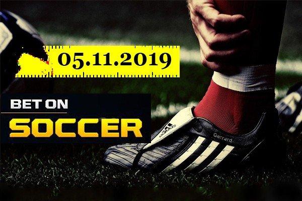 Ставки на футбольные матчи саратов