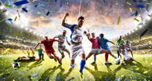 Как правильно выбрать букмекерскую контору для ставок на спорт