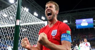 Косово - Англия 17.11.2019: ставки и прогнозы на матч