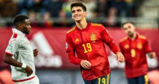 Прогнозы и ставки на ЕВРО 18-19 ноября 2019 (матчи отбора)