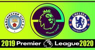 Манчестер Сити - Челси 23 ноября: прогнозы, ставки, коэффициенты на матч
