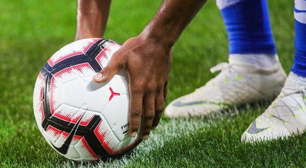 Возможные покупки футбольных клубов России зимой