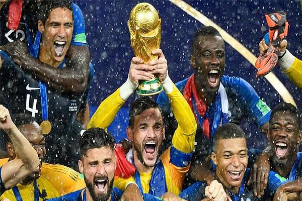 Волевые победы в футболе