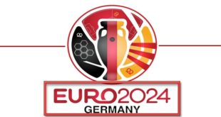 Где пройдёт Евро-2024 по футболу: даты, стадионы, команды