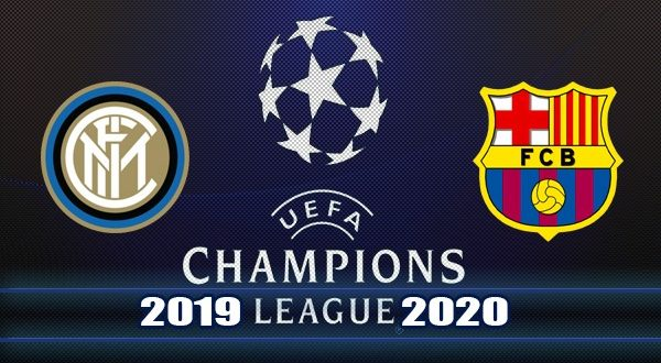 Прогноз на матч Интер - Барселона 10 декабря: ставка на ТБ 2,5