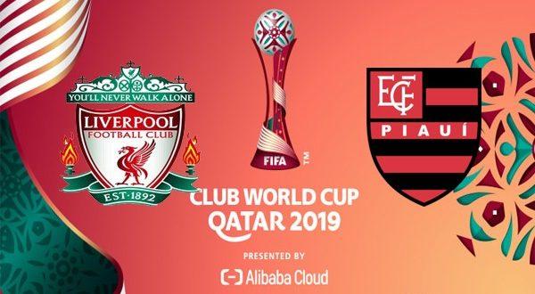 Ливерпуль - Фламенго 21 декабря: прогноз на финал Клубного чемпионата мира ФИФА 2019