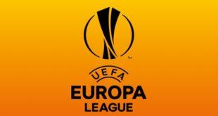 Прогнозы и ставки на Лигу Европы УЕФА 12 декабря (6-й тур)