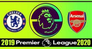 Челси - Арсенал 29 декабря: прогноз на матч 23-го тура АПЛ