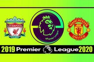 Ливерпуль - Манчестер Юнайтед 19 января: прогноз, ставки на матч