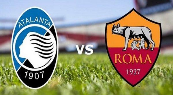Аталанта - Рома: прогноз на матч 15 февраля 2020