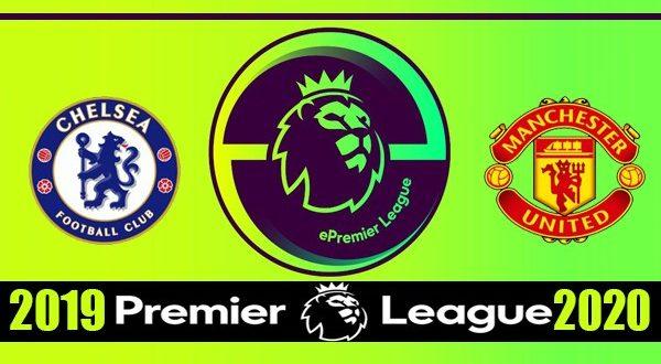 Челси - Манчестер Юнайтед: прогноз и ставки на матч 17 февраля 2020
