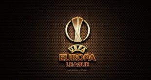 Прогнозы на ответные матчи Лиги Европы 27 февраля 2020