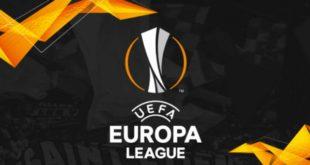Прогнозы на матчи 1/16 Лиги Европы 20 февраля 2020