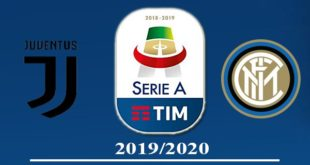 Ювентус - Интер 1 марта: прогноз на матч Серии А (26-й тур)