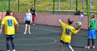 Правила игры в пионербол кратко для школьников: основные моменты по пунктам
