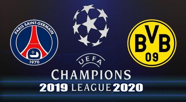 ПСЖ - Боруссия Дортмунд 11 марта: прогноз, ставки на ответный матч