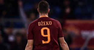 Рома - Гент: прогноз на матч Лиги Европы 20 февраля 2020