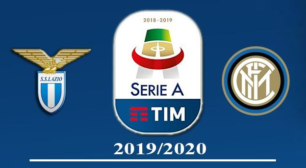 Лацио - Интер 16 февраля: прогноз, ставки на матч Серии А 19/20