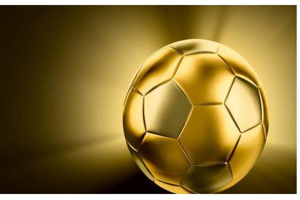 История золотого гола в футболе