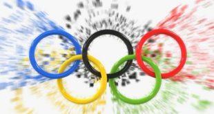 Олимпийская система розыгрыша соревнований: что это? Как составить сетку?