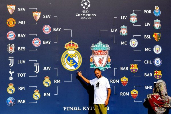 система плей-офф в футболе