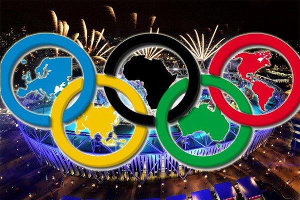 История Олимпийских игр кратко. Возникновение Олимпиады в Древней Греции, современные игры