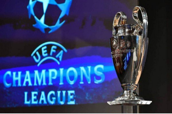 когда возобновится Лига Чемпионов УЕФА