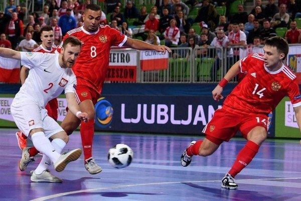 Разница между футболом и мини-футболом