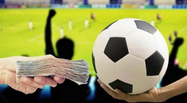 Как делать ставки на футбол.Как начать делать ставки?Каковы основные принципы и терминология онлайн-ставок?Как заработать деньги на футбольном пари?Как воспользоваться онлайн советами по составлению прогнозов?Рубцовск