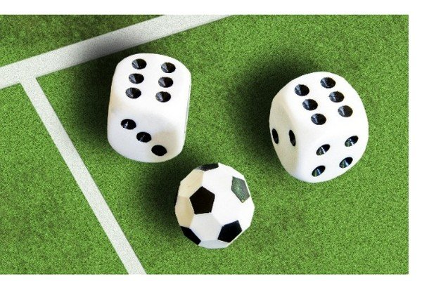 Какие бывают виды ставок на футбол
