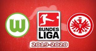 Вольфсбург - Айнтрахт Ф 30 мая: прогноз и ставки на матч
