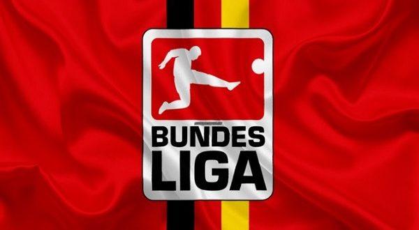 Чемпионы Бундеслиги по годам (Чемпионат Германии по футболу)
