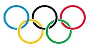 Что означают олимпийские кольца и их цвета?