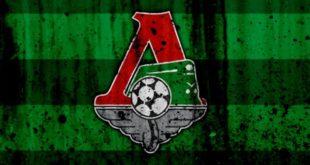 Локомотив Москва 2020/2021: состав команды, список игроков на сезон