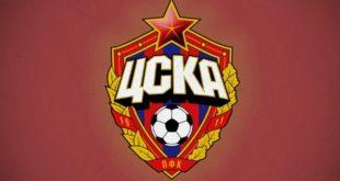 ФК ЦСКА 2020/2021: состав команды по футболу на сезон