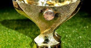 Все победители Суперкубка России по футболу