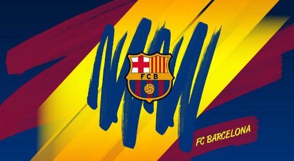 Состав Барселоны 2020/2021: список игроков на сегодня