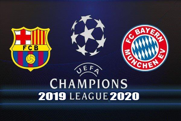 Барселона - Бавария 14 августа: прогнозы, ставки, составы на матч