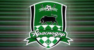 Состав команды ФК Краснодар 2020-2021: список игроков на сегодня