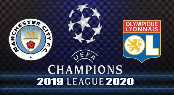 Манчестер Сити - Лион 15 августа: прогнозы, ставки на матч