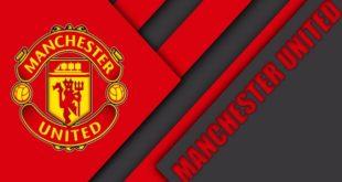 Состав Манчестер Юнайтед 2020/2021: игроки команды на сегодня