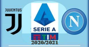 Ювентус - Наполи: прогноз на матч Серии А 4 октября