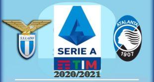 Лацио - Аталанта: прогноз на матч 30 сентября 2020