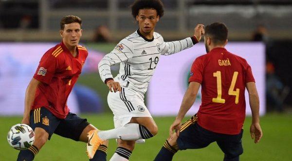 Прогнозы на 2 тур Лиги Наций УЕФА 6,7,8 сентября
