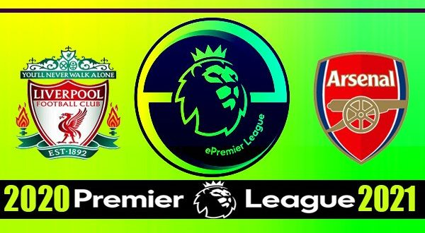 Ливерпуль - Арсенал: прогноз на матч 28 сентября 2020