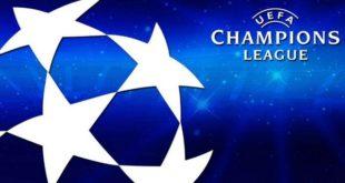 Прогнозы на ответные матчи ЛЧ 29-30 сентября(плей-офф)