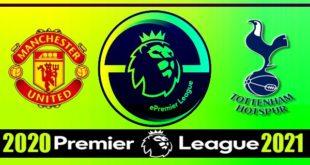 Манчестер Юнайтед - Тоттенхэм 4 октября: прогноз и ставка на матч