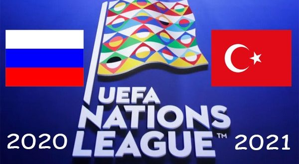 Отзывы о бк bet-at-home - россия турция матч премьер