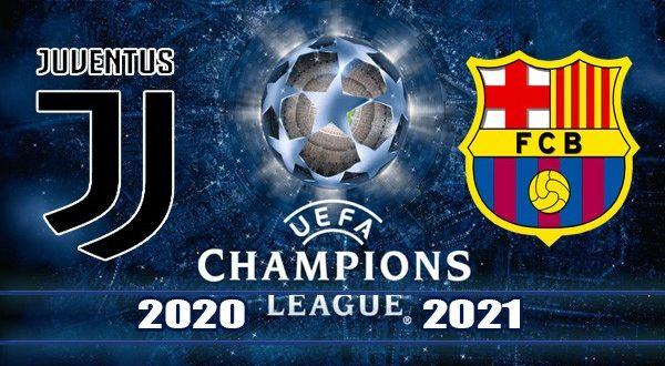 Yuventus Barselona Prognoz Na Match Lch 28 Oktyabrya 2020