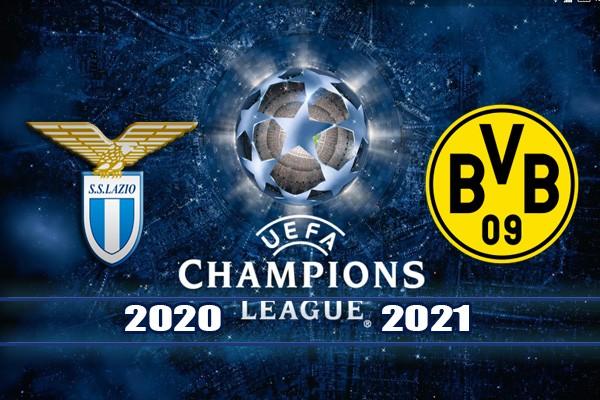 Лацио - Боруссия Дортмунд 20 октября: прогнозы на матч ЛЧ